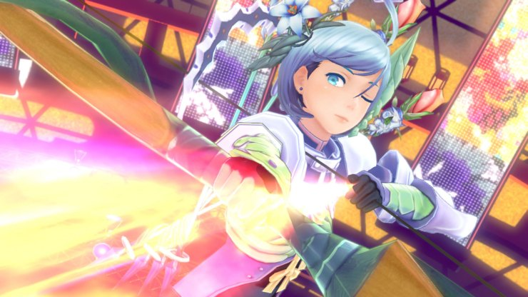 shin-megami-tensei-fire-emblem-genei-ibun-roku-fe