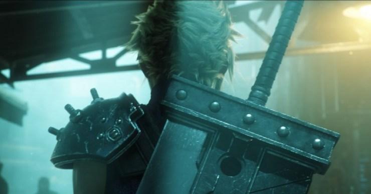 tetsuya-nomura-no-sabia-que-estaba-dirigiendo-el-remake-de-final-fantasy-vii-square-enix-curiosidades-director-1