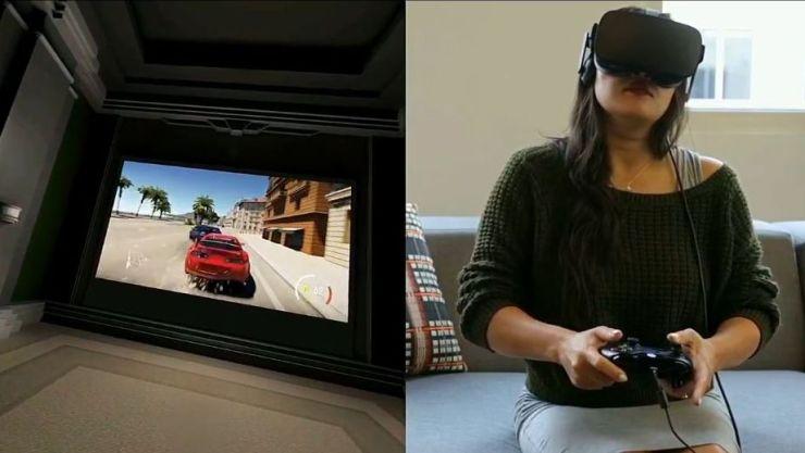virtual-cinema-la-forma-de-disfrutar-juegos-de-xbox-one-en-oculus-rift-juego-remoto-streaming-windows-10-1