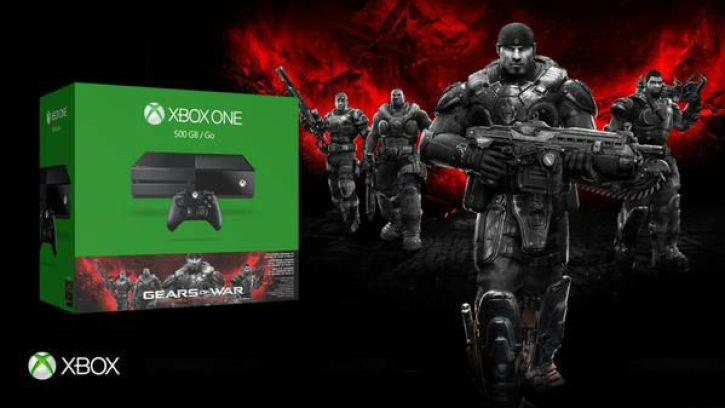 comic-con-2015-nueva-xbox-one-con-gears-of-war-ultimate-edition-anuncio-microsoft-the-coalition-1