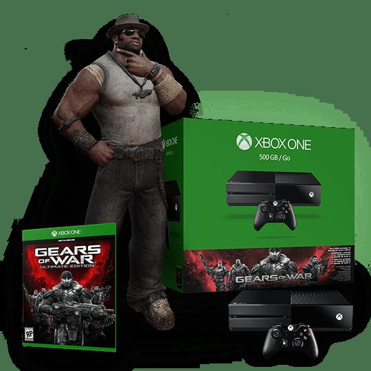 comic-con-2015-nueva-xbox-one-con-gears-of-war-ultimate-edition-anuncio-microsoft-the-coalition-2