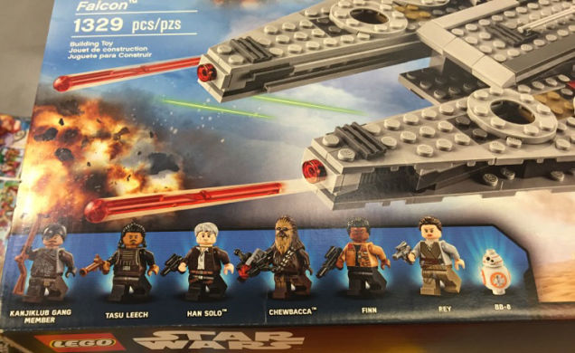 star-wars-the-force-awakens-sets-lego-filtracion-nuevo-x-wing-millenium-falcon-3