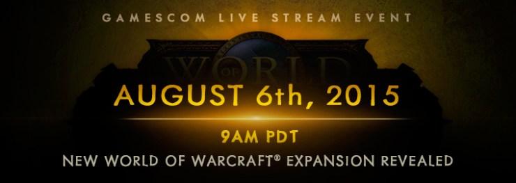 world-of-warcraft-nueva-expansion-gamescom-2015-anuncio-blizzard-1