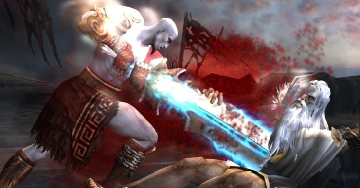 God_of_War_3_02