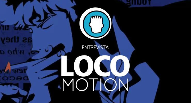 entrevista-locomotion