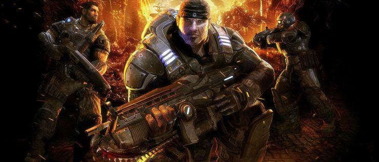 juega-gears-of-war-ultimate-edition-obten-los-juegos-originales-de-xbox-360-retrocompatibilidad-microsoft-the-coalition