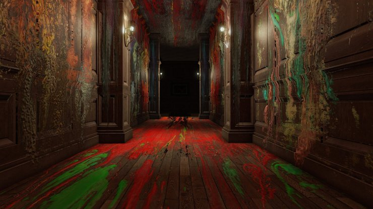 layers-of-fear_003