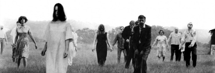 guia-basica-zombie-parte-2-night-of-the-living-dead-2