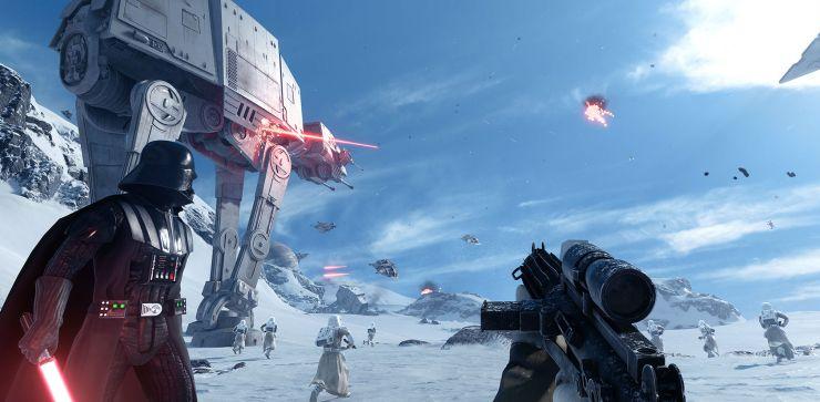 star-wars-battlefront-beta-estadisticas-infografia-5