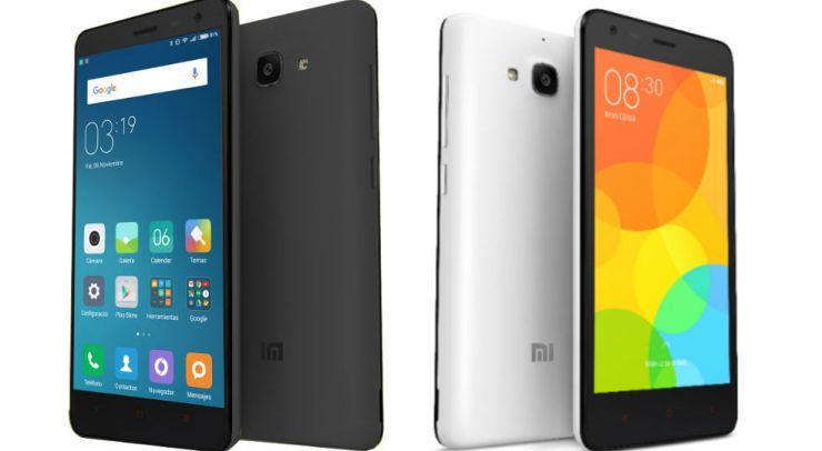 redmi-2-pro-xiaomi-llega-a-colombia-precios-caracteristicas-venta-compañia-china-smartphone