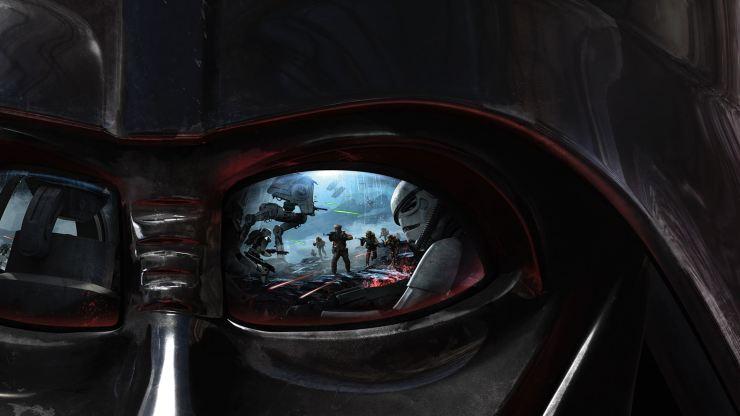 star-wars-battlefront-contenidos-season-pass-revelados-dice-ea-1