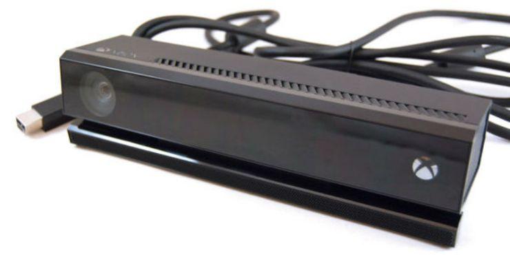 xbox-one-experience-nueva-interfaz-no-usará-gestos-de-kinect-microsoft-actualizacion-1