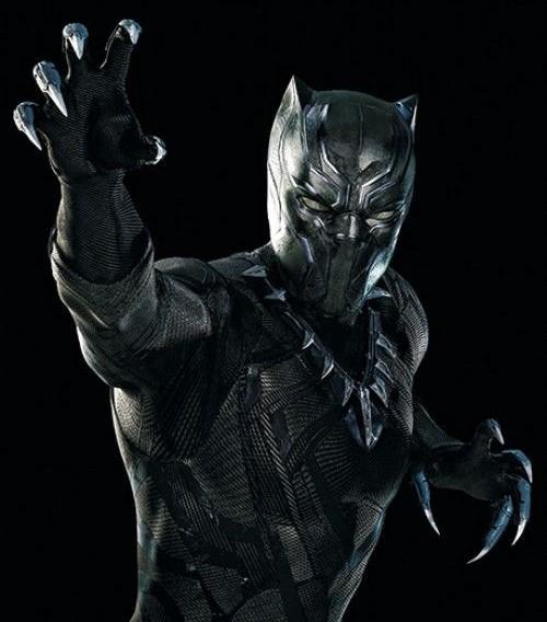 black_panther_03