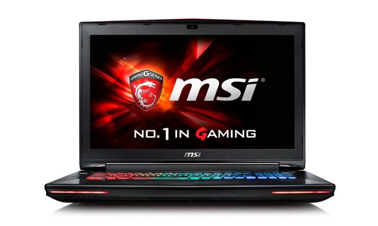 msi-gaming-laptops-nuevos-modelos-skylake-procesador-intel-core-i7-1