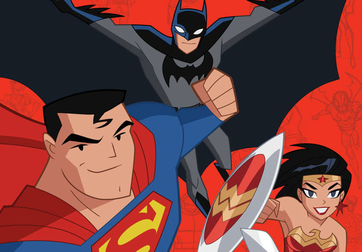 justice-league-action-nueva-serie-animada-cartoon-network-anuncio-kevin-conroy-mark-hamill-1
