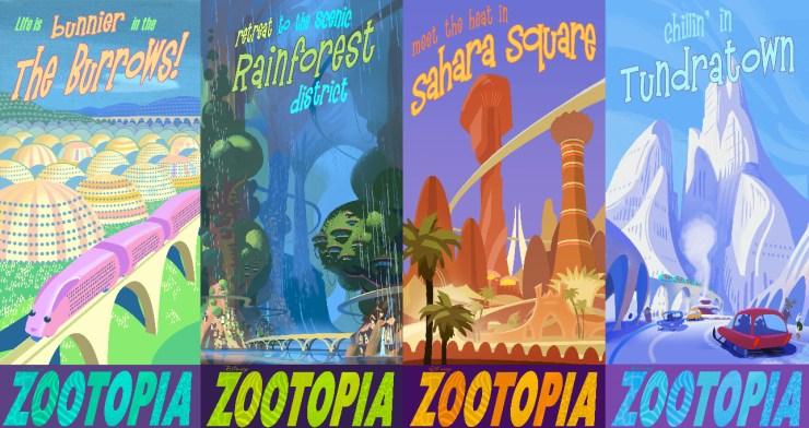 zootopia-districts-image