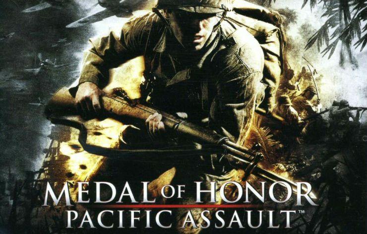 medal-of-honor-pacific-assault-sera-juego-gratuito-para-pc-ea-origin-on-the-house-1