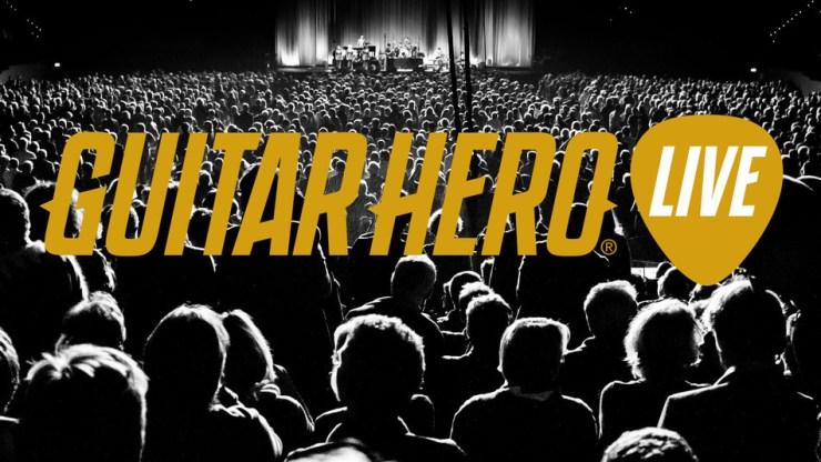 estudio-desarrollador-guitar-hero-live-despidos-freestyle-games-activision-1