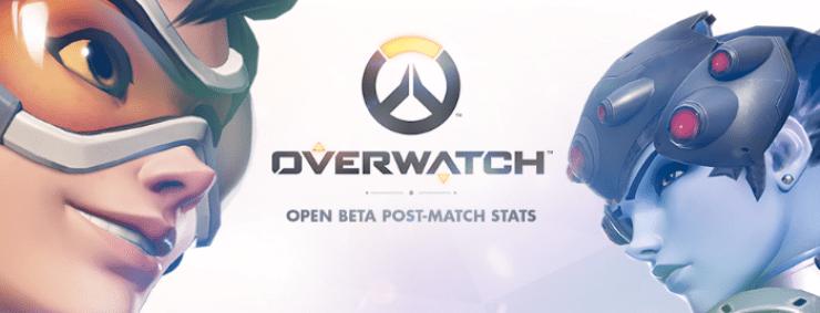 overwatch-beta-abierta-estadisticas-cifras-jugadores-modos-de-juego-heroes-blizzard-2