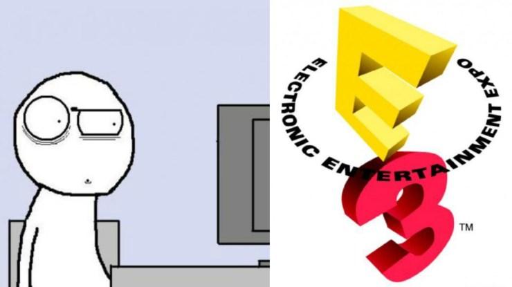 E3_Serious_Lee