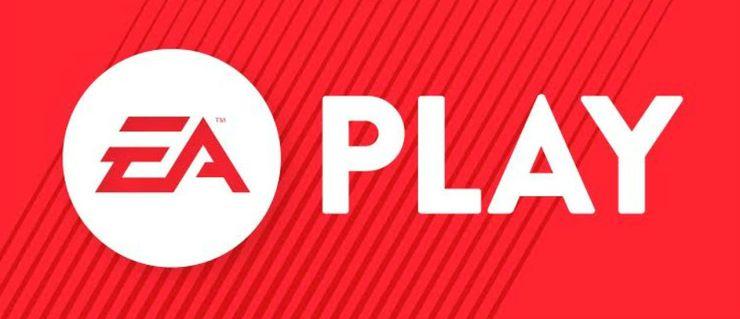 e3-2016-resumen-conferencia-ea-play-juegos-1