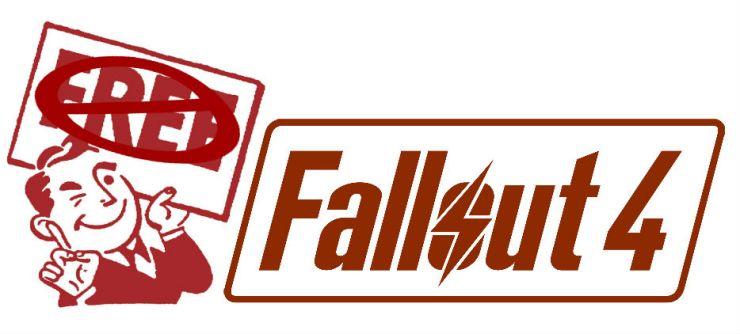 fallout-4-microsoft-revocara-anulara-licencias-gratuitas-descargadas-descarga-xbox-one-juego-biblioteca-retiro-1