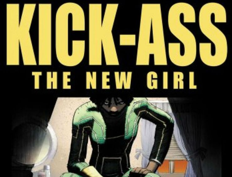 kick-ass-nuevo-comic-sera-protagonizado-por-una-mujer-afroamericana-mark-millar-anuncio-john-romita-jr-planes-franquicia-1