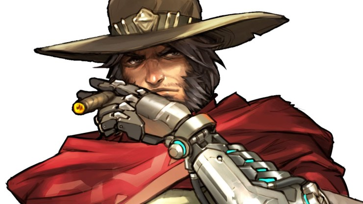 overwatch-primeros-cambios-ajustes-segun-director-jeff-kaplan-mccree-dva-balance-lista-competitiva-jugada-de-la-partida-contenidos-personajes-heroes-1