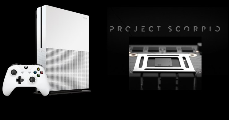 project sc