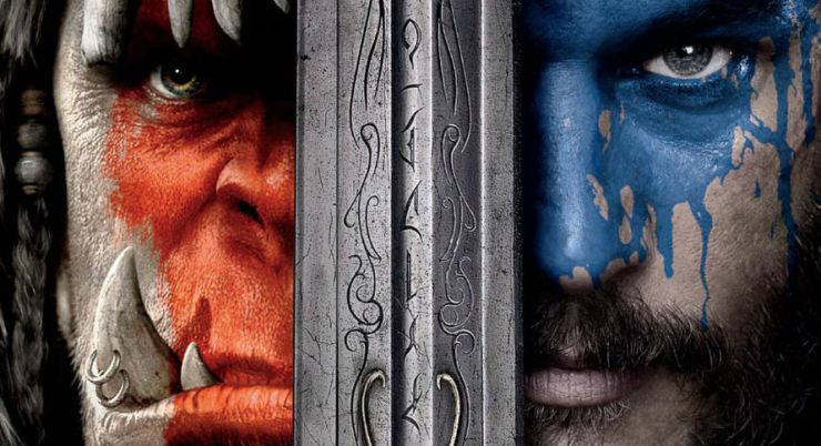 warcraft-pelicula-estreno-en-china-supera-star-wars-the-force-awakens-recaudo-taquilla-1