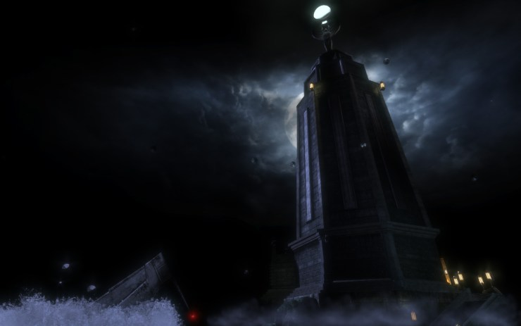 bioshock-the-collection_bio1_lighthouse_1920.0