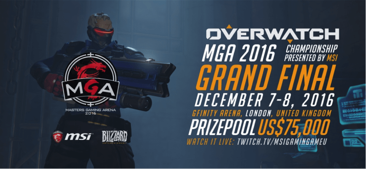 Overwatch-mga-2016-championship-campeonato-internacional-inscripciones-eliminatoria-final-MSI-Blizzard-1