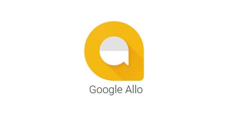 google_allo_01