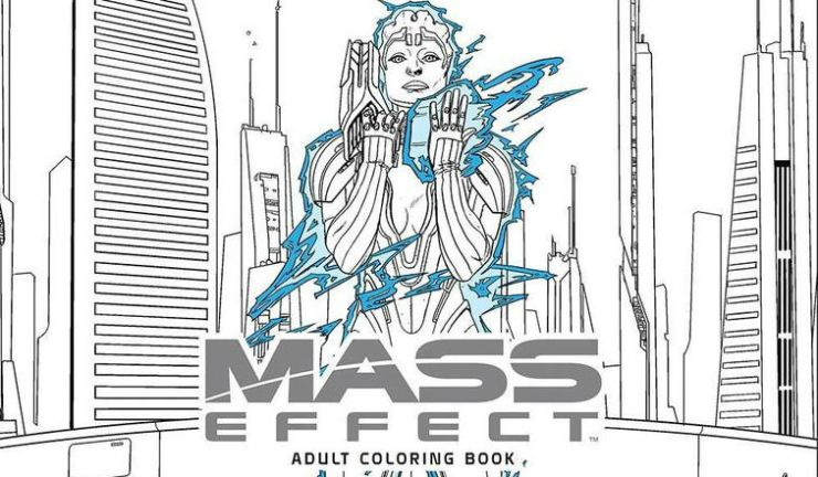dark-horse-anuncio-comics-libros-mass-effect-dragon-age-arte-andromeda-productos-new-york-comic-con-2016-2017-2