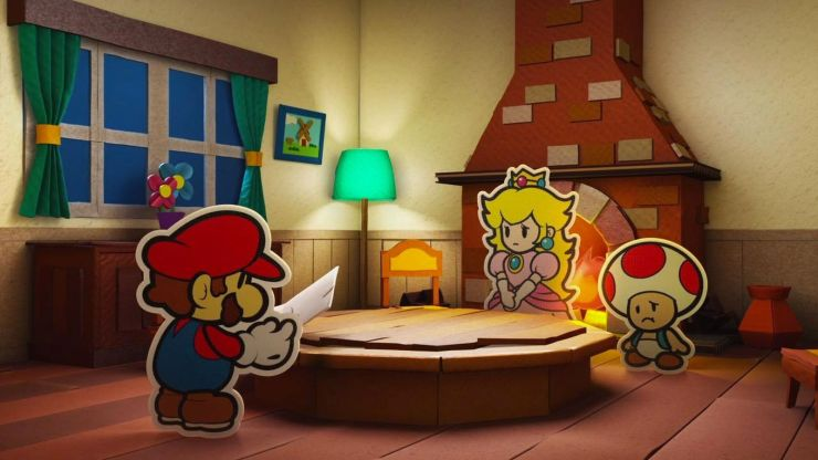 paper-mario-color-splash-6