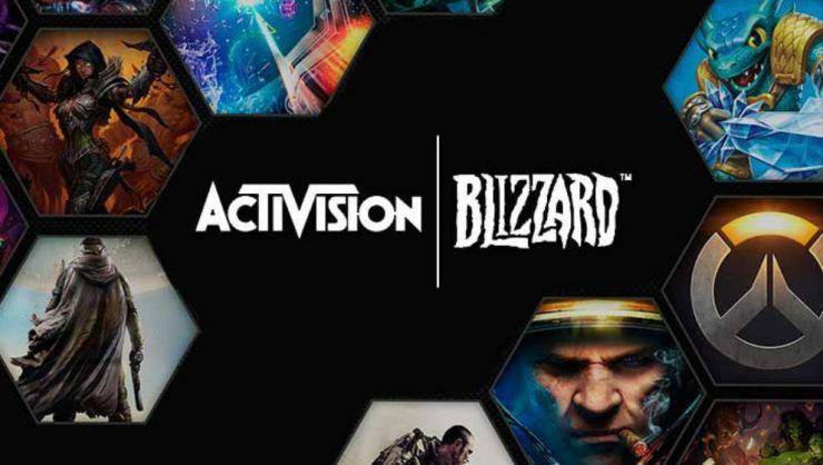 activision-blizzard-ubisoft-pensando-series-para-netflix-proyectos-franquicias-1