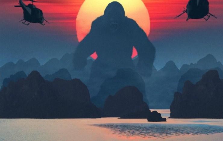 kong_skull_island_cover