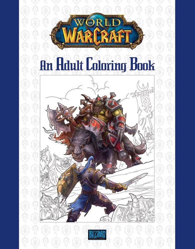 blizzard-publishing-nueva-editorial-franquicias-world-of-warcraft-diablo-starcraft-libros-mangas-1