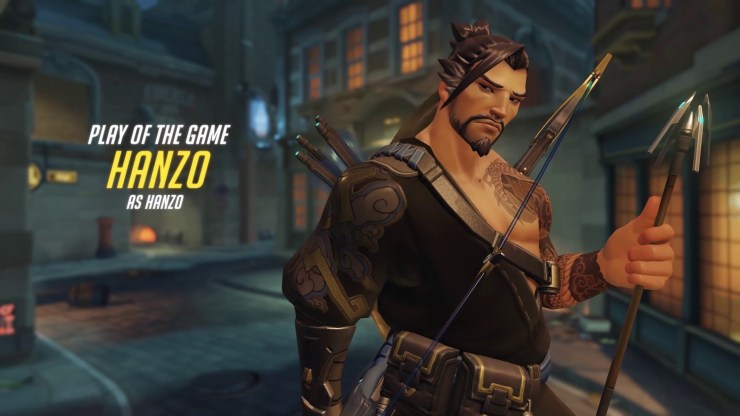overwatch cambios heroes mayo 2017
