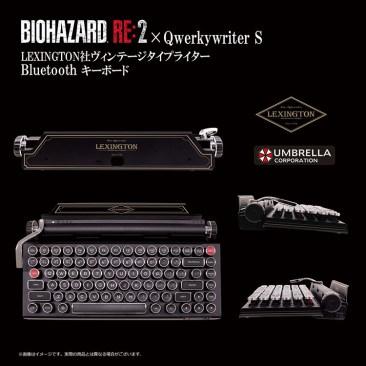 Resident Evil 2 - Z (3)