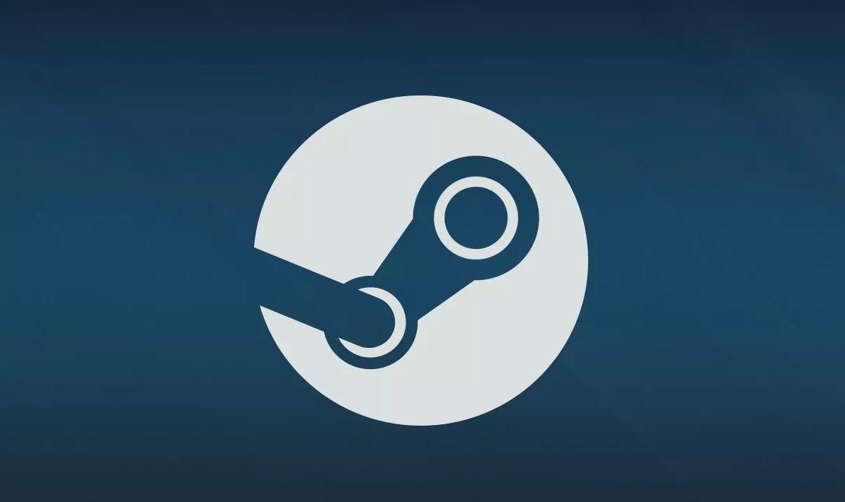 Descubren bug en Steam que permitía obtener juegos gratuitos ilimitados
