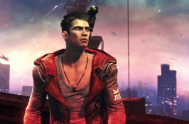 Gamers - Voluntad - Mass Effect - Spider-Man