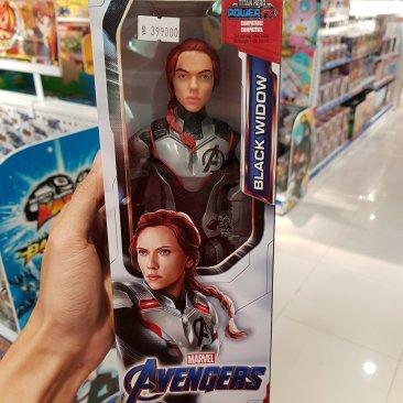 avengers_endgame_29