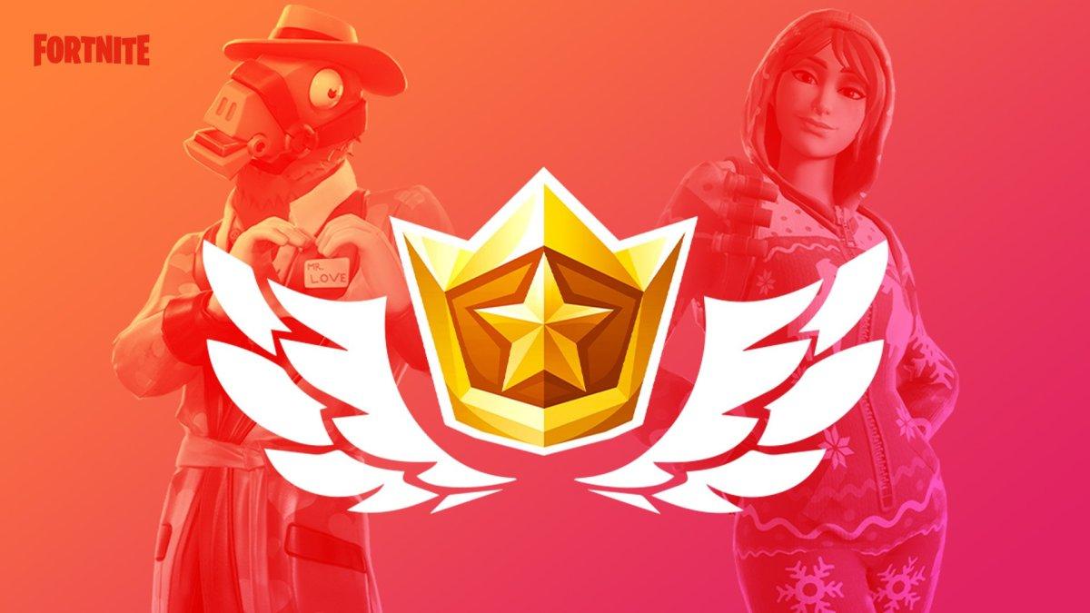 Fortnite: obtén gratis el pase de batalla de la temporada ocho