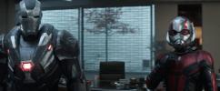 avengers_endgame_38