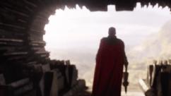 avengers_endgame_39