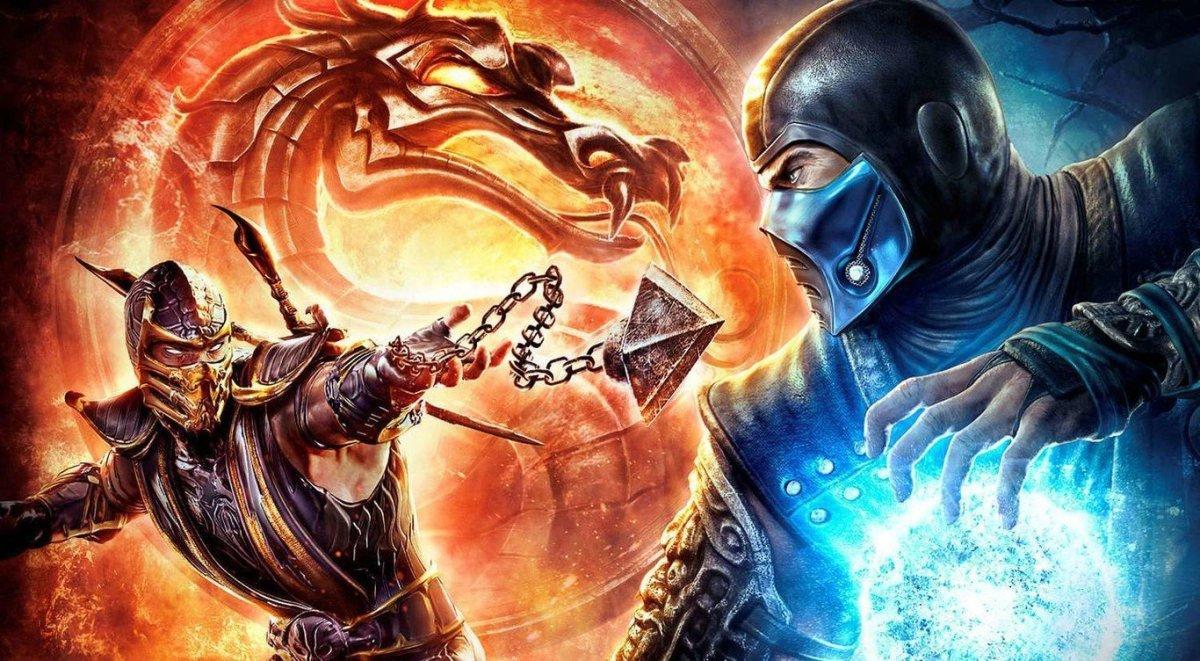 Mortal Kombat 11: lo que debes saber antes de jugar la historia [Parte 1]