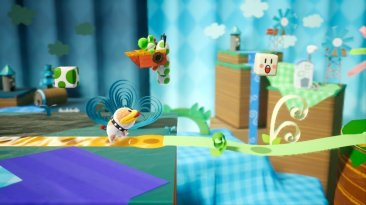yoshis_crafted_world_03