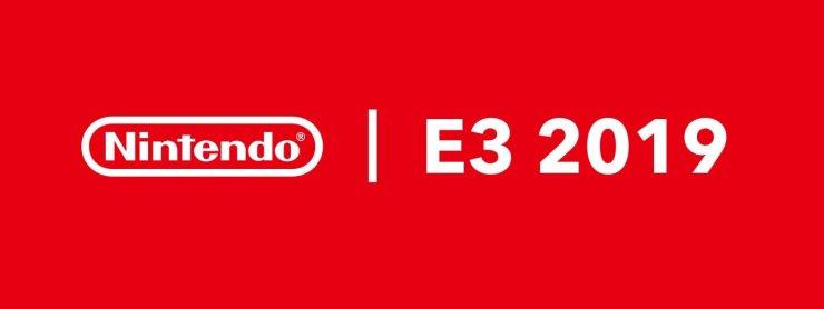 E3 2019 - Horarios - Colombia