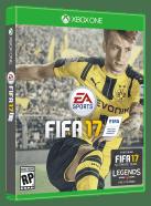 fifa17_packshot_de